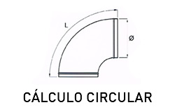 ANFACA - Cálculo Sistema Circular